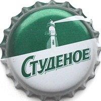 Пивная пробка #107-2013