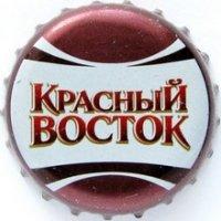 Пивная пробка #20-2007