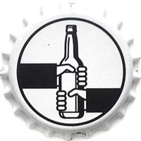 Пивная пробка #247-2018