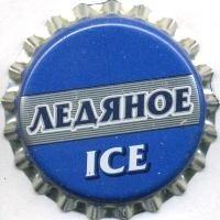 Пивная пробка #07-2006