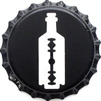 Пивная пробка #11-2020