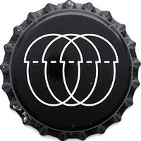 Пивная пробка #192-2020